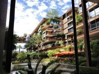 Breathtaking Optima Camelview Luxury Condo -Awaits - Scottsdale vacation rentals