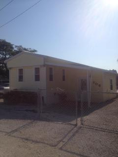 Casacayo#1  Key Largo - Key Largo vacation rentals