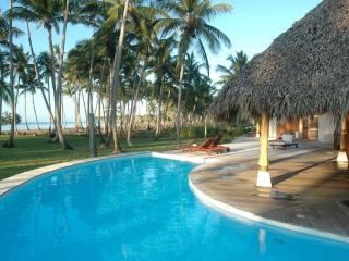 ARQUEBUSE - Las Terrenas vacation rentals