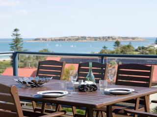 Adare Apartment hosted by  Victor Apartments - Victor Harbor vacation rentals