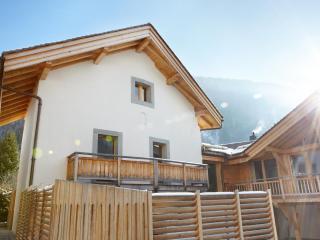 Chalet Hibou - Chamonix vacation rentals