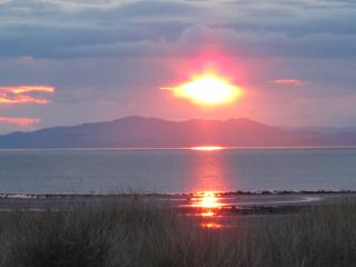 Cumbira - Allonby vacation rentals