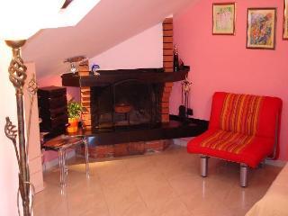 Apartments Lenni - Korcula vacation rentals