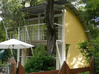 Cabaña / casa tipo loft  Bosque Peralta Ramos - Province of Buenos Aires vacation rentals