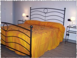 La casa sul molo - Viareggio vacation rentals