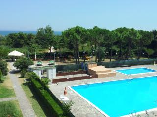 Residence Rubi - Lido Adriano vacation rentals