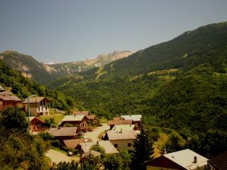 Chez Coleen - Montagny vacation rentals