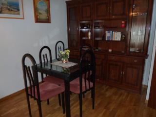apartamento en urbanización privada - Valladolid vacation rentals