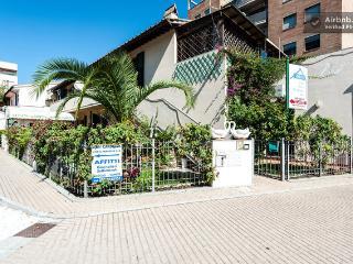 Appartamento rustico toscano B - Pisa vacation rentals