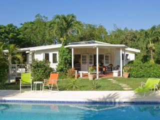 Tree Tops - Mullins vacation rentals