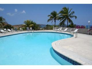 Margaritavilla -  2 BR/2BA  Condo Ocean View/Golf - Christiansted vacation rentals