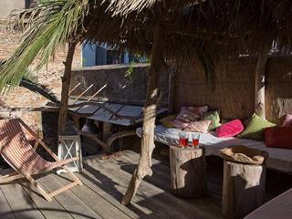 La Casa Torreillane - Torreilles vacation rentals
