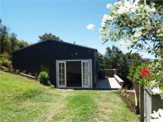 106 Centennial Studio, Whitianga, New Zealand - Whitianga vacation rentals