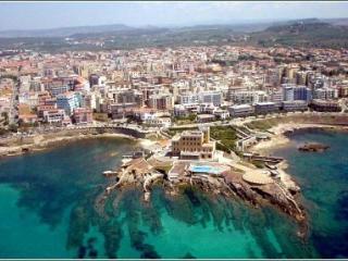 Casa Lepanto - Alghero vacation rentals