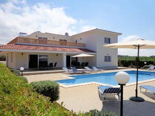 Villa Porto Caves - Coral Bay vacation rentals