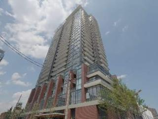 Luxury Condo Suite at Toronto Downtown East - Toronto vacation rentals