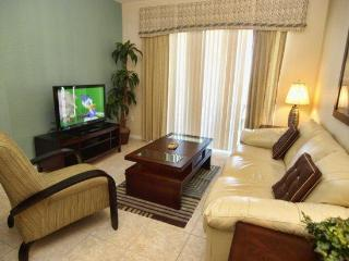 Beautiful 2 Bed 2 Bath Condo in Disney - Kissimmee vacation rentals