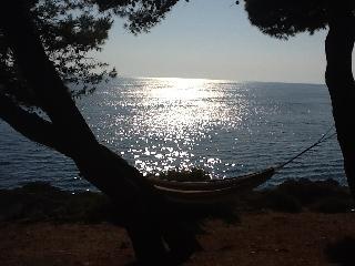 LAST MINUTE VISTA MARE SEA VIEW INCLUS.PET FRIEND - Medulin vacation rentals