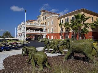 Westgate Town Center, Orlando, Florida - Kissimmee vacation rentals