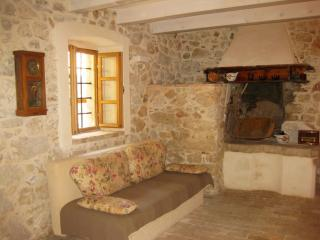 Susak Sansego House Dinka 550 - Mali Losinj vacation rentals