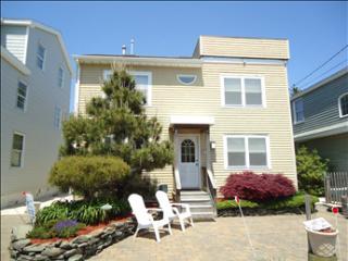 22 Atlantic 1 9099 47361 - Beach Haven vacation rentals