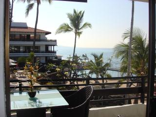 NEWLY REMODELED FOREVER VIEW CASA DE EMDEKO B,#237 - Kailua-Kona vacation rentals