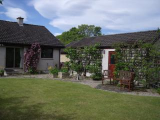 Bungalow on outskirts of Inverness - Inverness vacation rentals