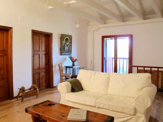 Old Winery Residence - Lefkas vacation rentals