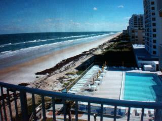 Smyrna Beach Club - New Smyrna Beach vacation rentals