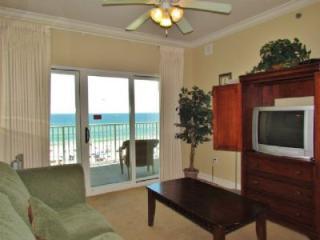 Seawind 406 - Gulf Shores vacation rentals