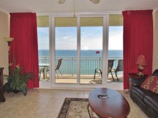 Colonnades 1202 - Alabama Gulf Coast vacation rentals