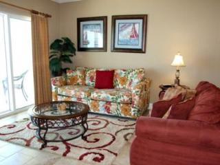 Crystal Shores West 1005 - Gulf Shores vacation rentals