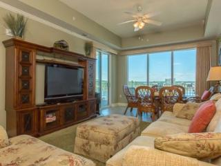 Wharf 405 - Orange Beach vacation rentals