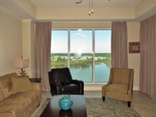 Wharf 812 - Orange Beach vacation rentals