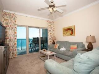 Crystal Tower 1003 - Gulf Shores vacation rentals