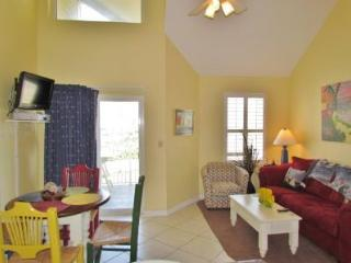 Grande Caribbean 419 - Orange Beach vacation rentals