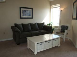 Grande Caribbean 424 - Orange Beach vacation rentals