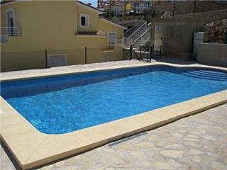 Casa Kerr - Gata de Gorgos vacation rentals