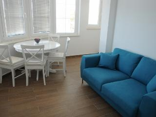 Appartment Scollin - Pirovac vacation rentals