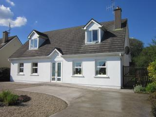 County Cork Holiday Home - Shanagarry vacation rentals