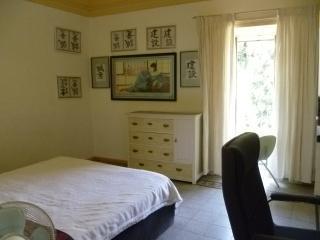 ROOMS CENTRE MUSICA PUB - Catania vacation rentals