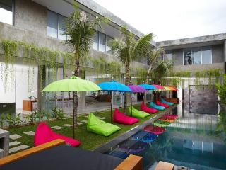 Villa Simpatico - Seminyak vacation rentals