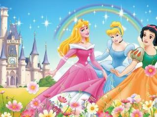 Disney Windsor Hills New Renovated 6BR/4BA Villa - Disney vacation rentals
