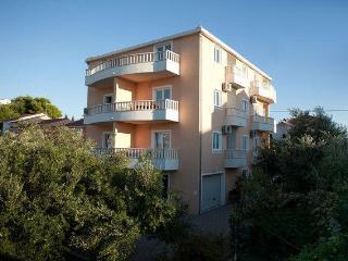 Villa Vrbat - Comfort & great see location - Trogir vacation rentals