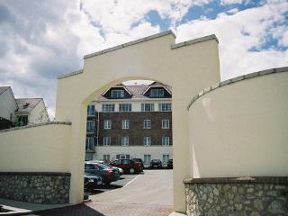 Ferncourt - Dublin vacation rentals