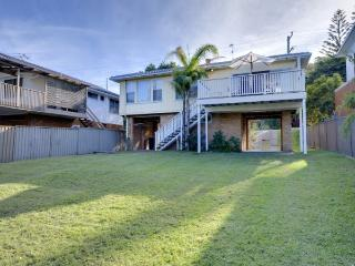 Lentara Street, 31 - Hunter Valley vacation rentals