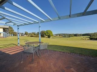 Horizons Golf Resort, Villa 104 - Port Stephens vacation rentals