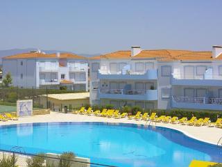 Holidayhome Oasis Parque - Portimão vacation rentals