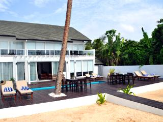 Casa MiJa: Villa Near Mirissa - Matara vacation rentals