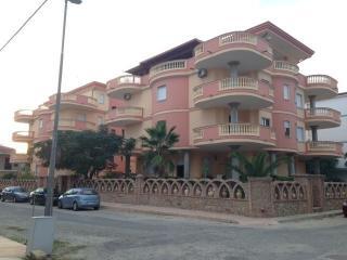 Appartamenti al mare - Marina di Strongoli vacation rentals